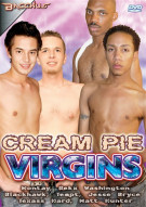 Cream Pie Virgins  Porn Movie