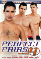 Perfect Pairs Vol. 4 Porn Movie