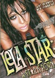 Lela Star A Star is Porn Porn Video