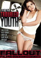 Troubled Youth Porn Movie