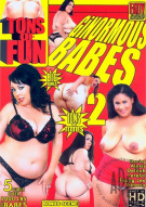 Ginormous Babes 2 Porn Movie