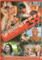 Bisexual Madness #4 Porn Movie