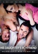 His Daughters Boyfriend Porn Movie