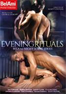 Evening Rituals Porn Movie