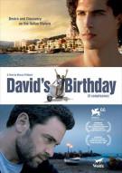 Davids Birthday Porn Movie