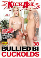 Bullied Bi Cuckolds 38 Porn Movie