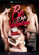Be Our Valentine Porn Movie