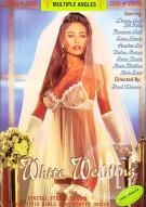 White Wedding Porn Video