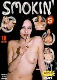 Smokin 5 Porn Movie