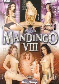 Mandingo 8 Porn Movie