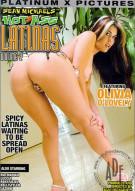 Hot Ass Latinas Vol. 2 Porn Video