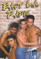East L.A. Papis Porn Movie