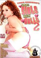 Small Sluts Nice Butts 2 Porn Movie