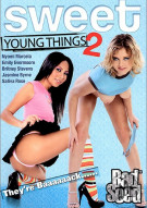Sweet Young Things 2 Porn Movie