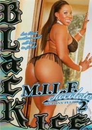 M.I.L.F. Chocolate 2 Porn Video