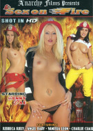 Sex On Fire Porn Movie