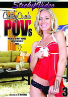 Casting Couch POVs 3 Porn Movie