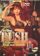 In The Bush Porn Movie