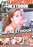 Girl Next Door Is A Filthy Whore Vol. 2 Porn Movie
