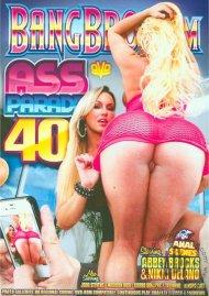 Assparade 40 Porn Movie