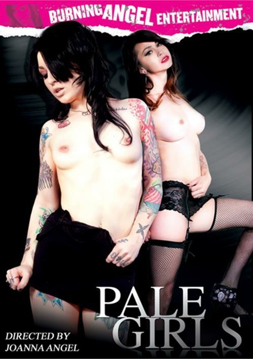Pale Girls