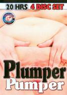Plumper Pumper Porn Movie