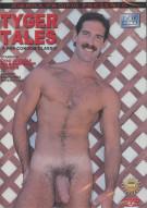Tyger Tales Porn Movie