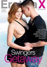 Swingers Getaway Vol. 1 Porn Movie