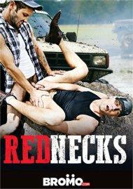 Rednecks Porn Movie