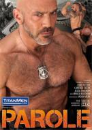Parole Porn Movie