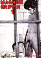 Magnum Griffin 1 Porn Movie