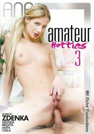 Amateur Hotties 3 Porn Video