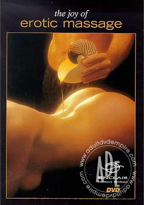 sextoys erotic massage darwin