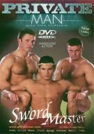 Sword Master Porn Video