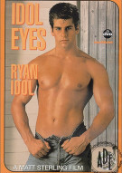 Idol Eyes Porn Movie