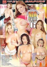 Joey Silvera's New Girls 6 Porn Video