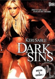 Dark Sins Porn Video