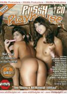 Pussy Playhouse 20 Porn Movie