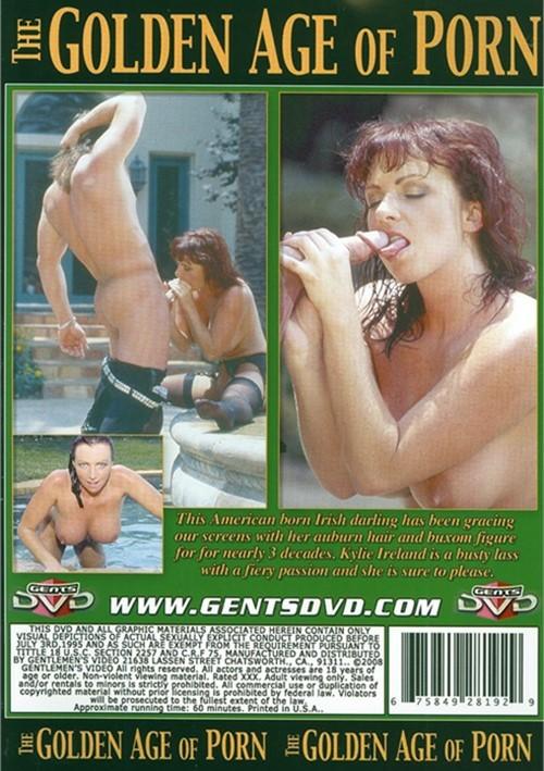 Golden Porn Movies 86