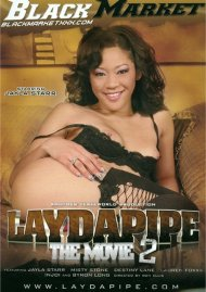 Lay Da Pipe 2: The Movie  Porn Movie