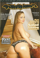 Big Oiled-Up Asses! #2 Porn Movie
