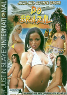 Josh & Asante Stone Do Brazil Porn Movie