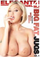 Big Fat Jugs Vol. 2 Porn Movie
