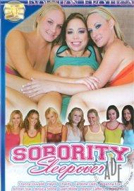 Sororityover Porn Movie