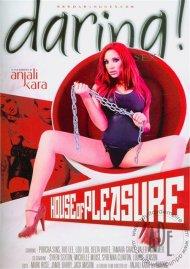House Of Pleasure Porn Movie