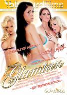 Glamtan Porn Movie