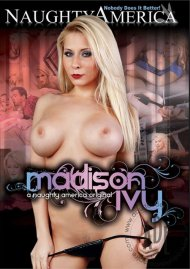 Madison Ivy Porn Movie