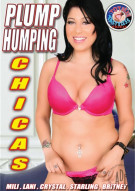 Plump Humping Chicas Porn Movie