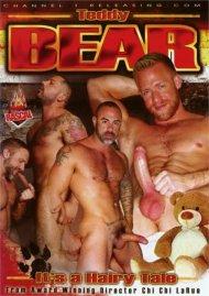 Teddy Bear Porn Movie