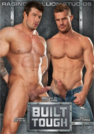 Built Tough Porn Movie